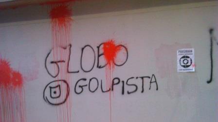 globo38